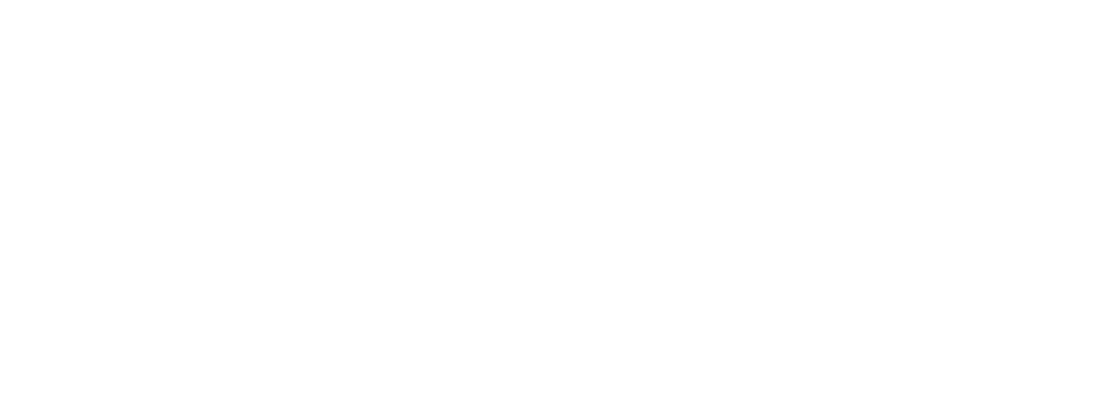 Image of the Technical College System of Georgia's official logo.