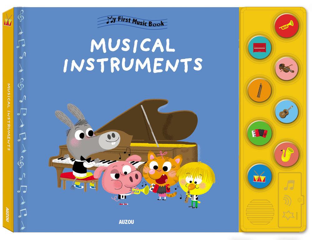 Musical_instruments_UK_rvb.jpg