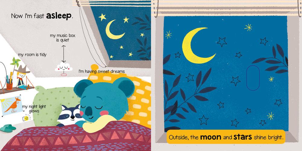INT_bedtime_rvb_4.jpg