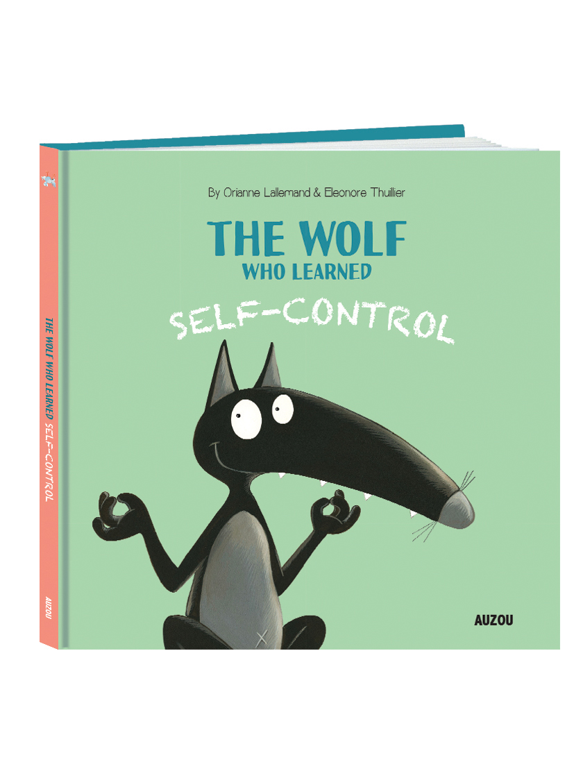WOLF_SELF_CONTROL_COUV_3D_OK.jpg
