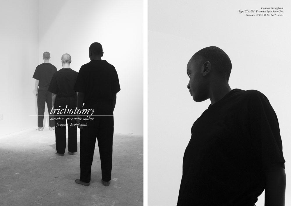 SchonMagazine_trichotomy- Alexandre soutre ania catherine