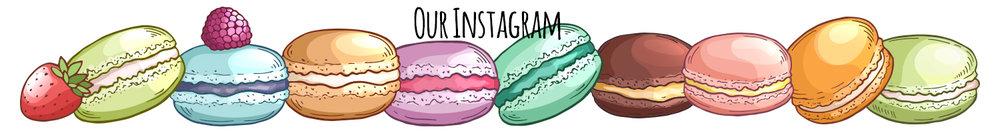 macaron banner instagram.jpg