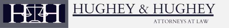 Hughey and Hughey Law Firm - Attorneys at Law
