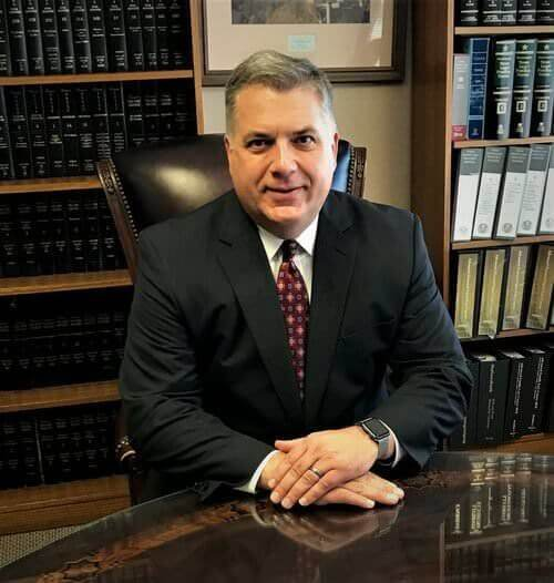 David S. Hughey - Dave is a Texas Bar Certified attorney who practices family law and personal injury in the DFW Metroplex area.