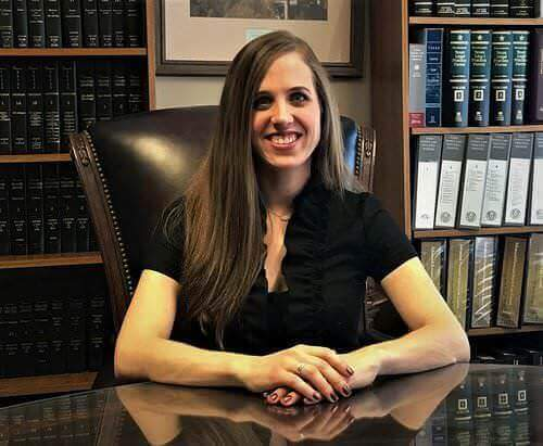 Elizabeth C. Lamb is a Texas Bar Certified attorney practicing personal injury in the DFW Metroplex Area.