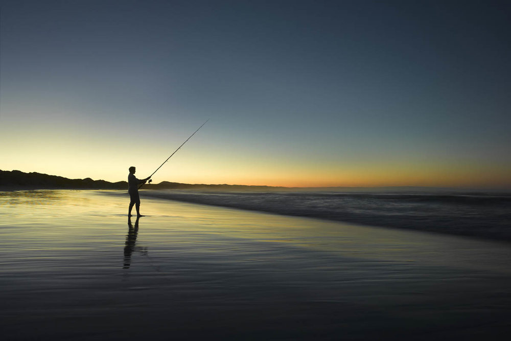 Fishing Eyre Peninsula.jpg