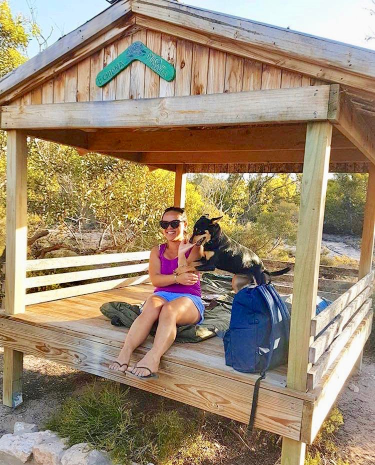 Coodlie-Park-South-Australia-outback-pet-friendly-camping-swag-huts-Camp-Coodlie (1).jpg