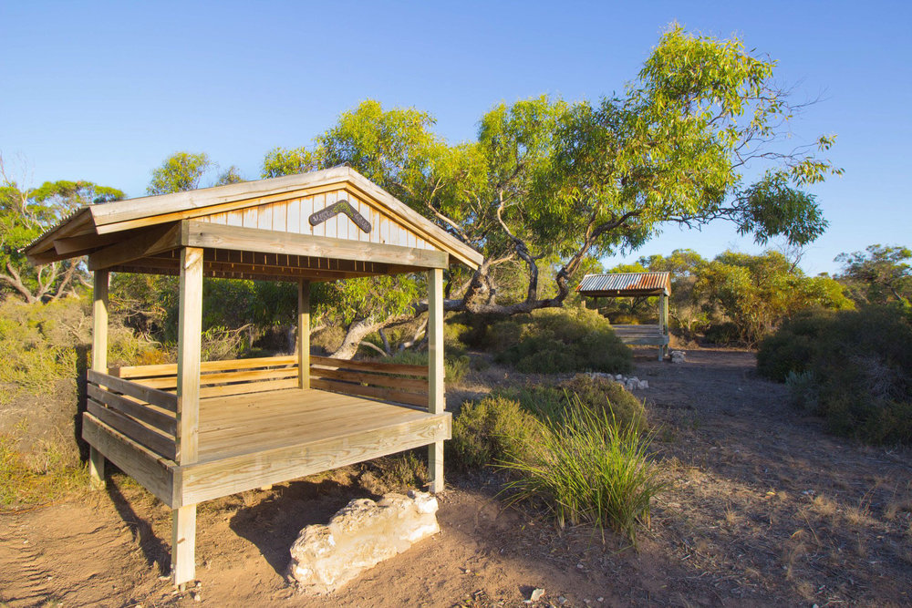 Coodlie-Park-South-Australia-outback-camping-swag-huts-Camp-Coodlie.jpg
