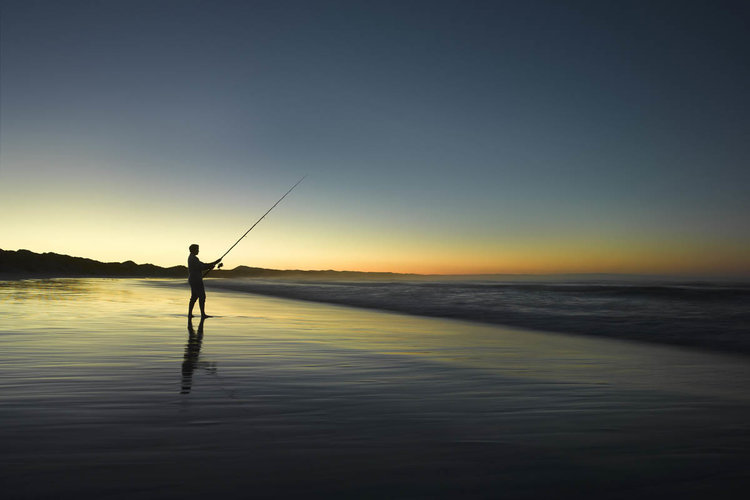 best-fishing-spots-South-Australia-Eyre-Peninsula.jpg