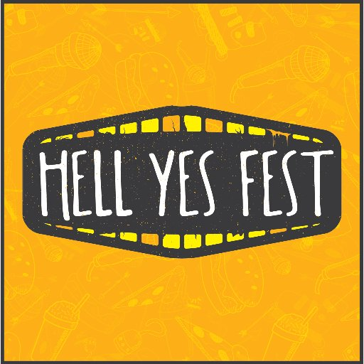 HELL YES FEST LOGO.jpg