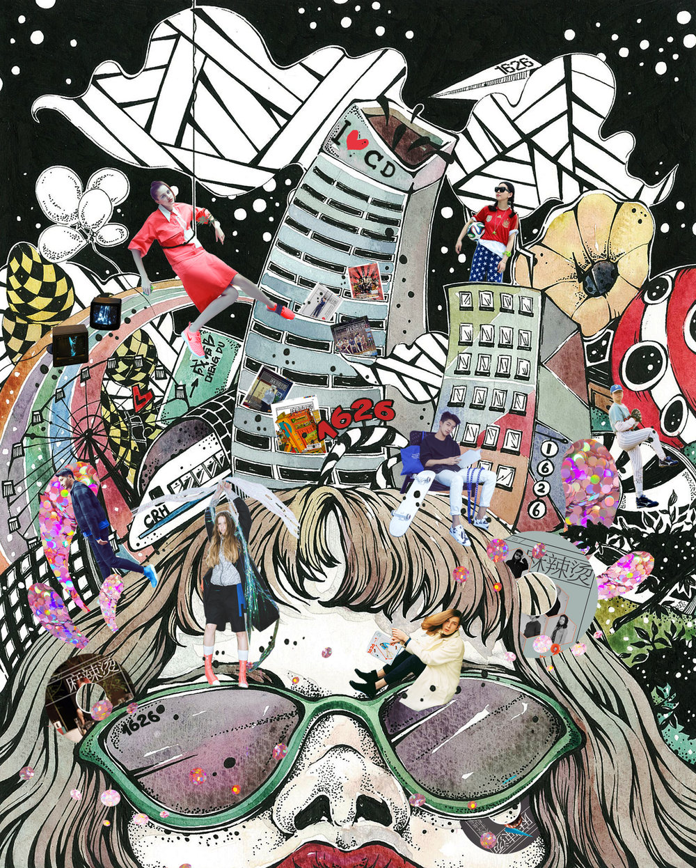 cover final cd副本.jpg