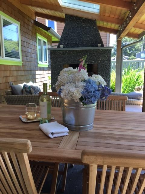 patio-table-1.jpg