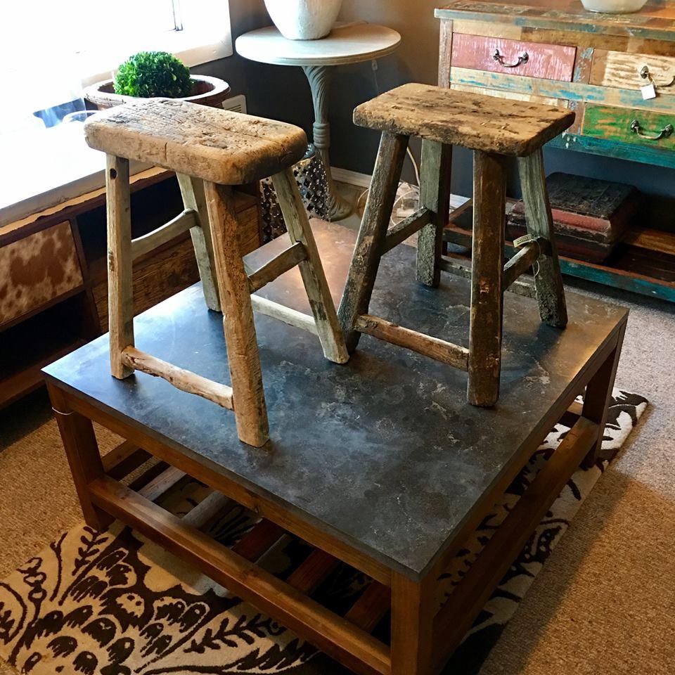 homepage-stools.jpg