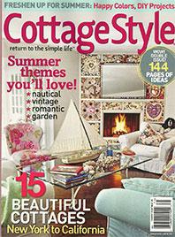 cottage-style-Mar2013.jpg