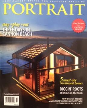 portrait-magazine.jpg