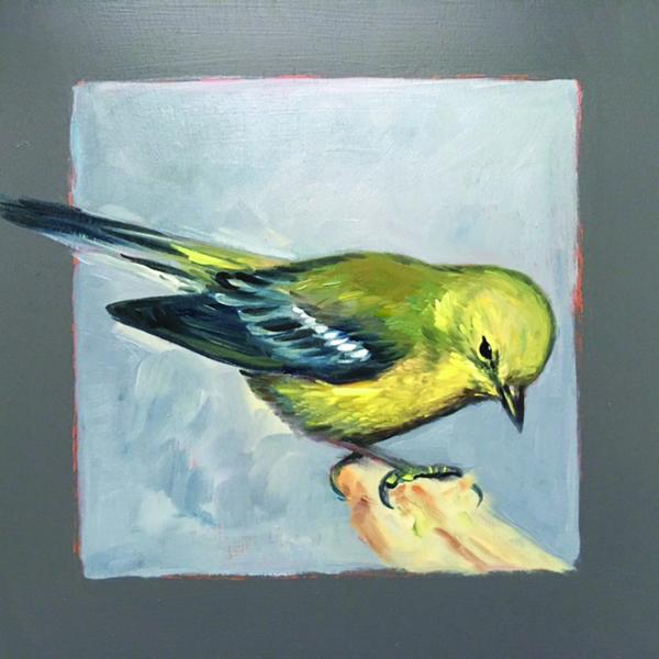 Bird1 copy.jpg