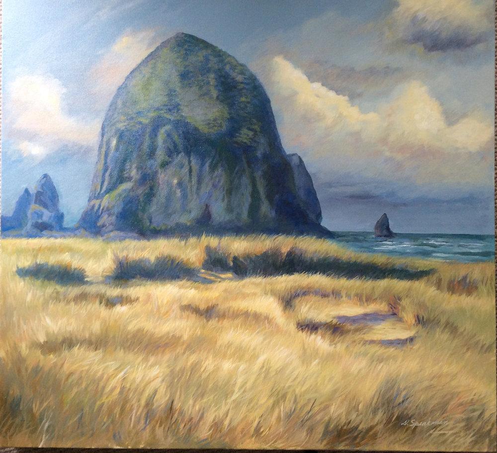 Haystack Rock.jpg