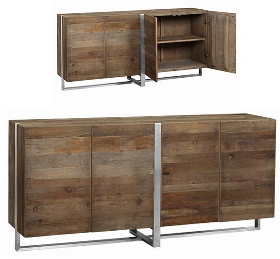 Grant Sideboard