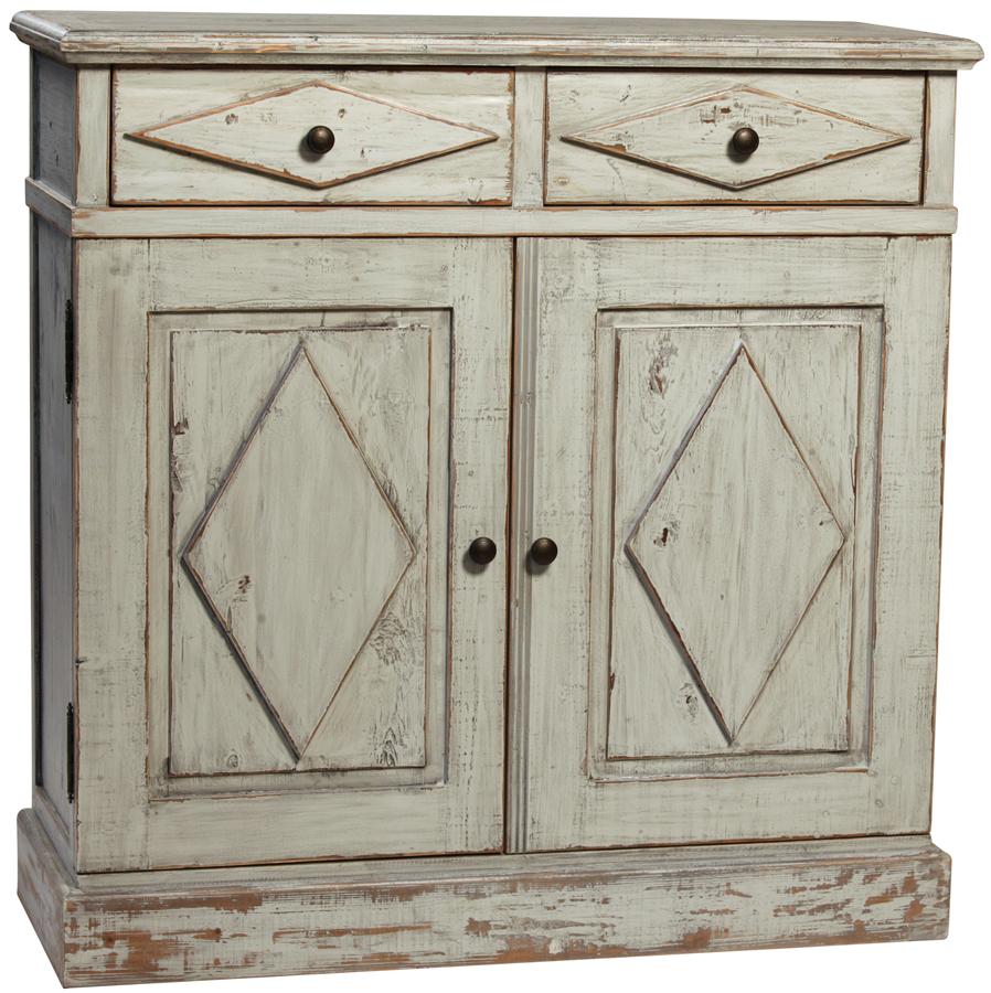 Linder Cabinet