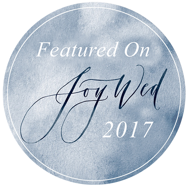 Joy Wed Badge- Featured On 2017 copy.png