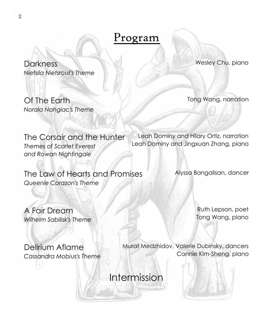Program Booklet (print)0004.png