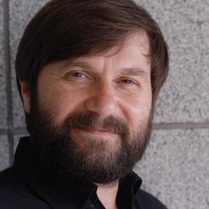 Alexander Korsantia