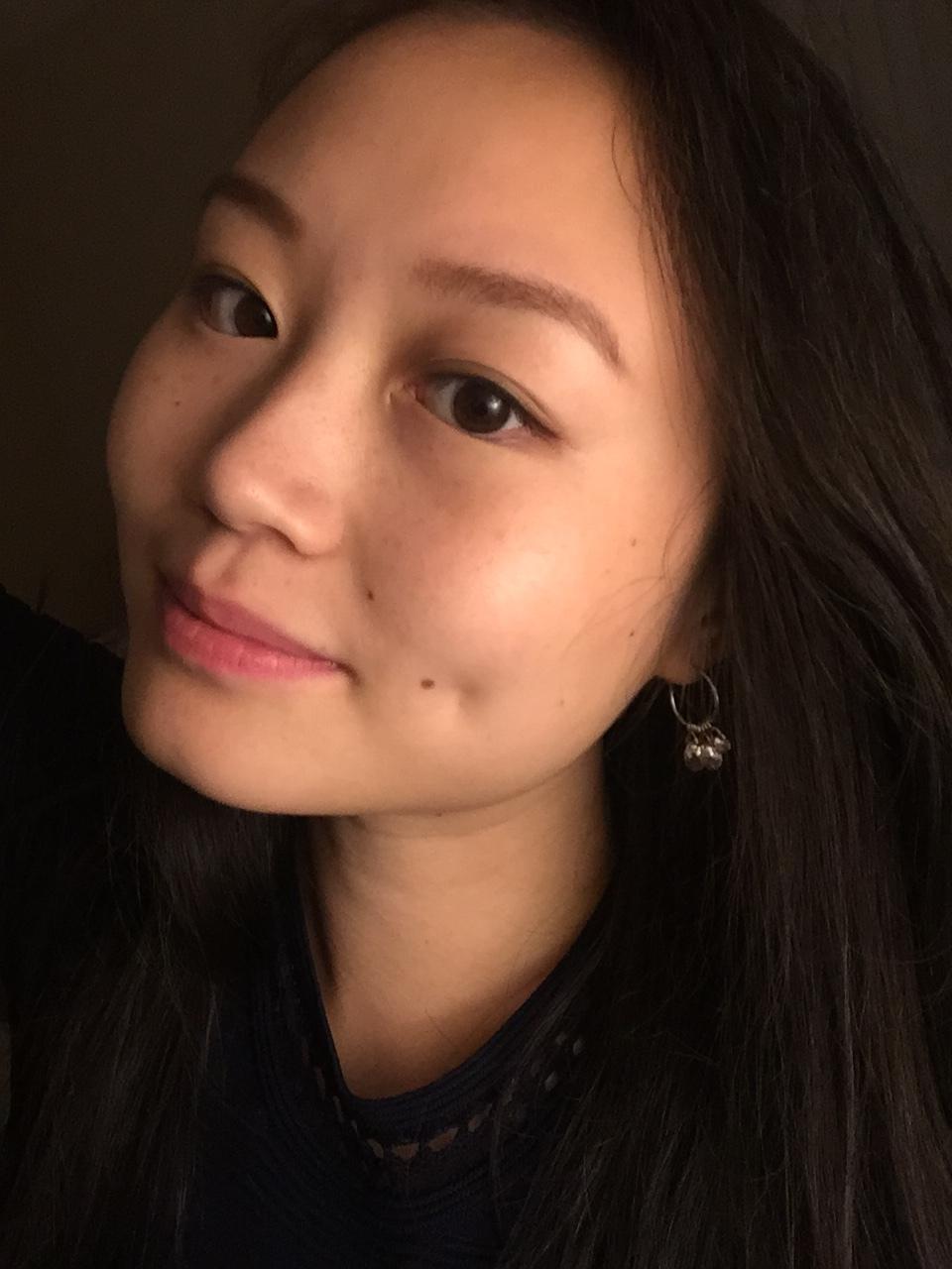 Yang, Guang (composer).JPG