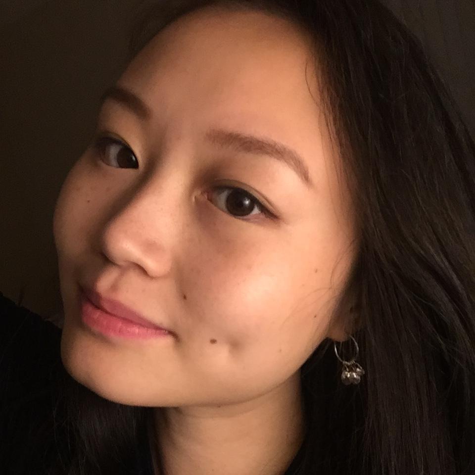Guang Yang |composer