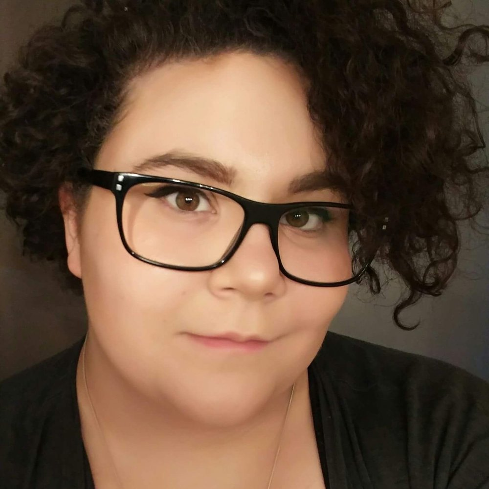 Anna S.L Bishop |director
