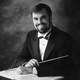 Claude Lapalme | composer, editor