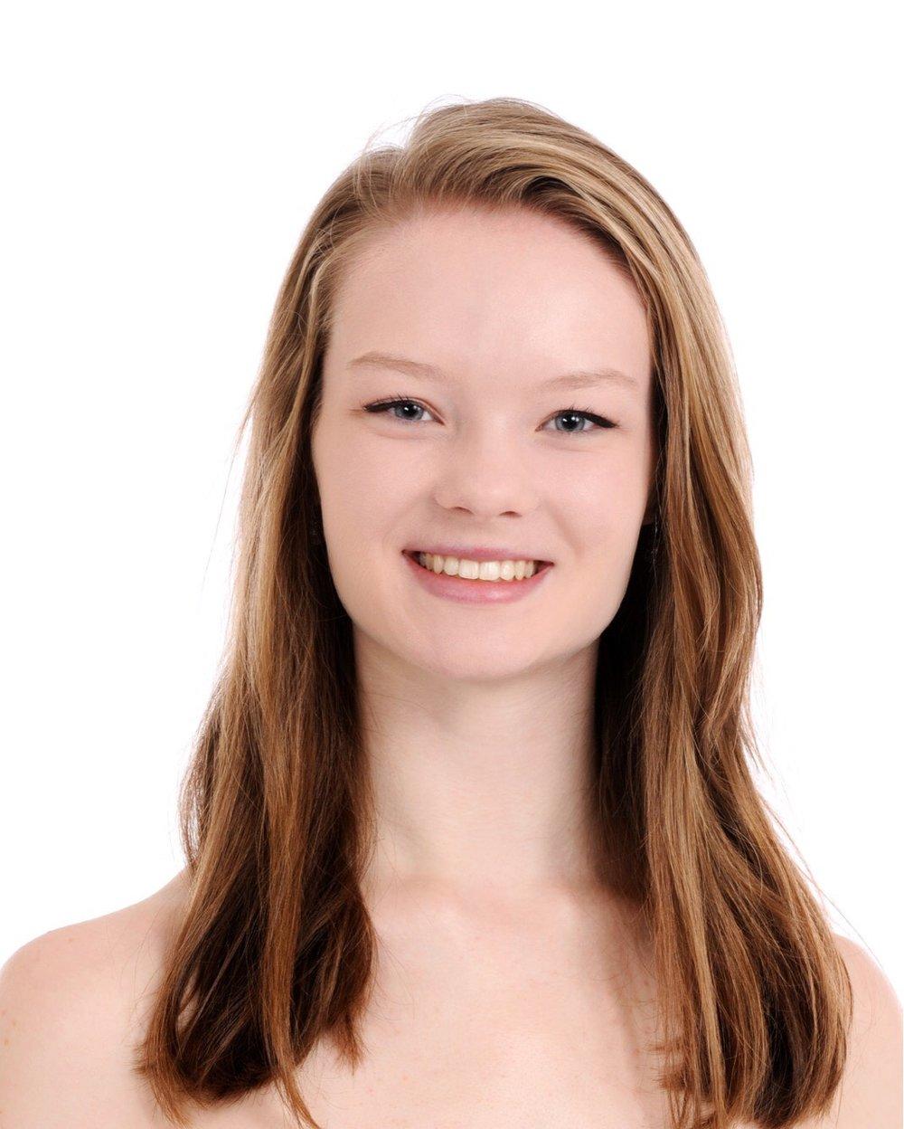 Herk, Alissa van (dancer).JPG
