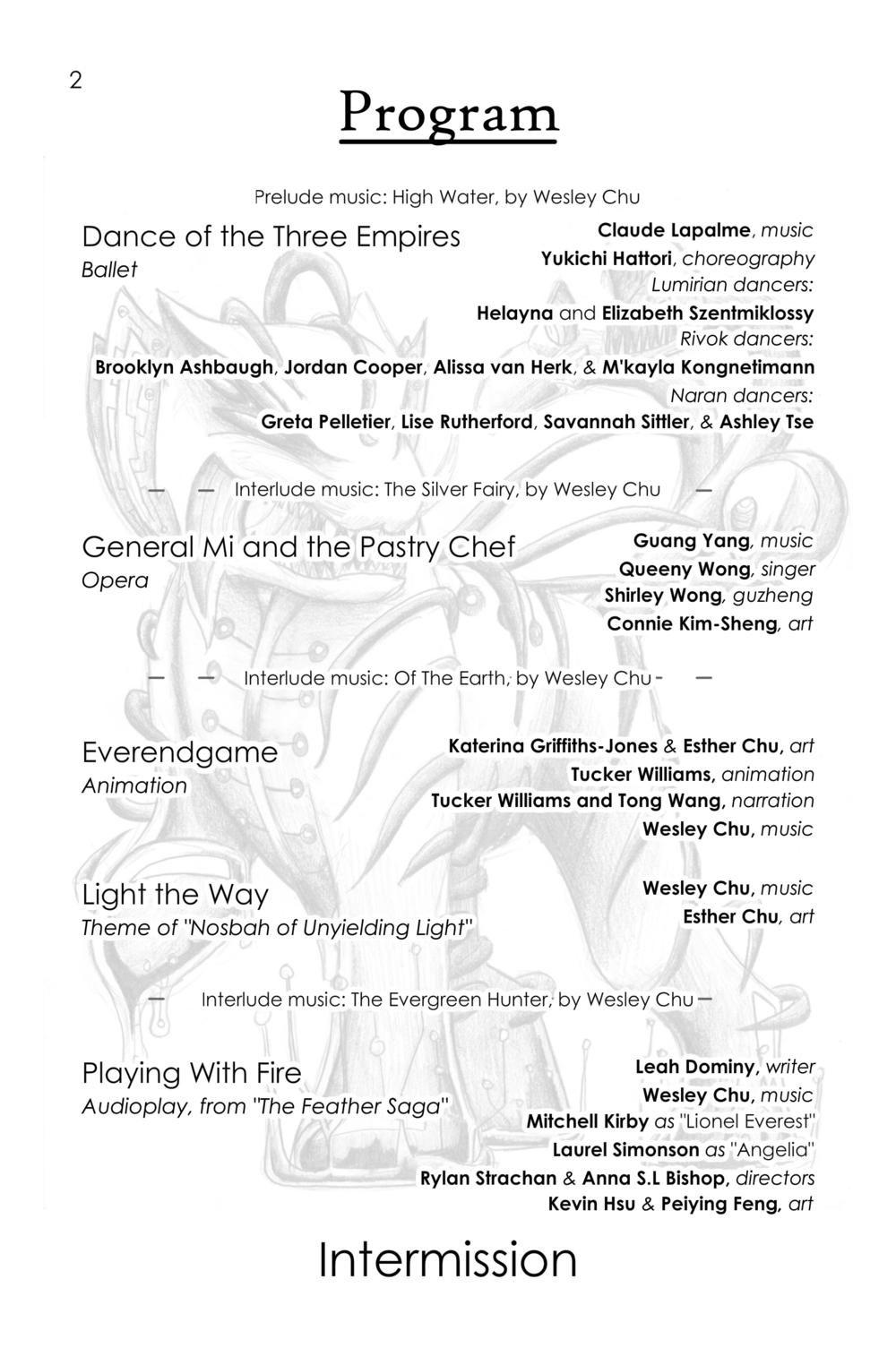 Program Booklet0004.png