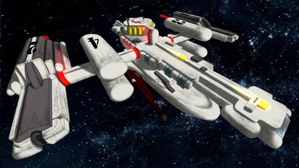 Pioneer Mk.II (background).png