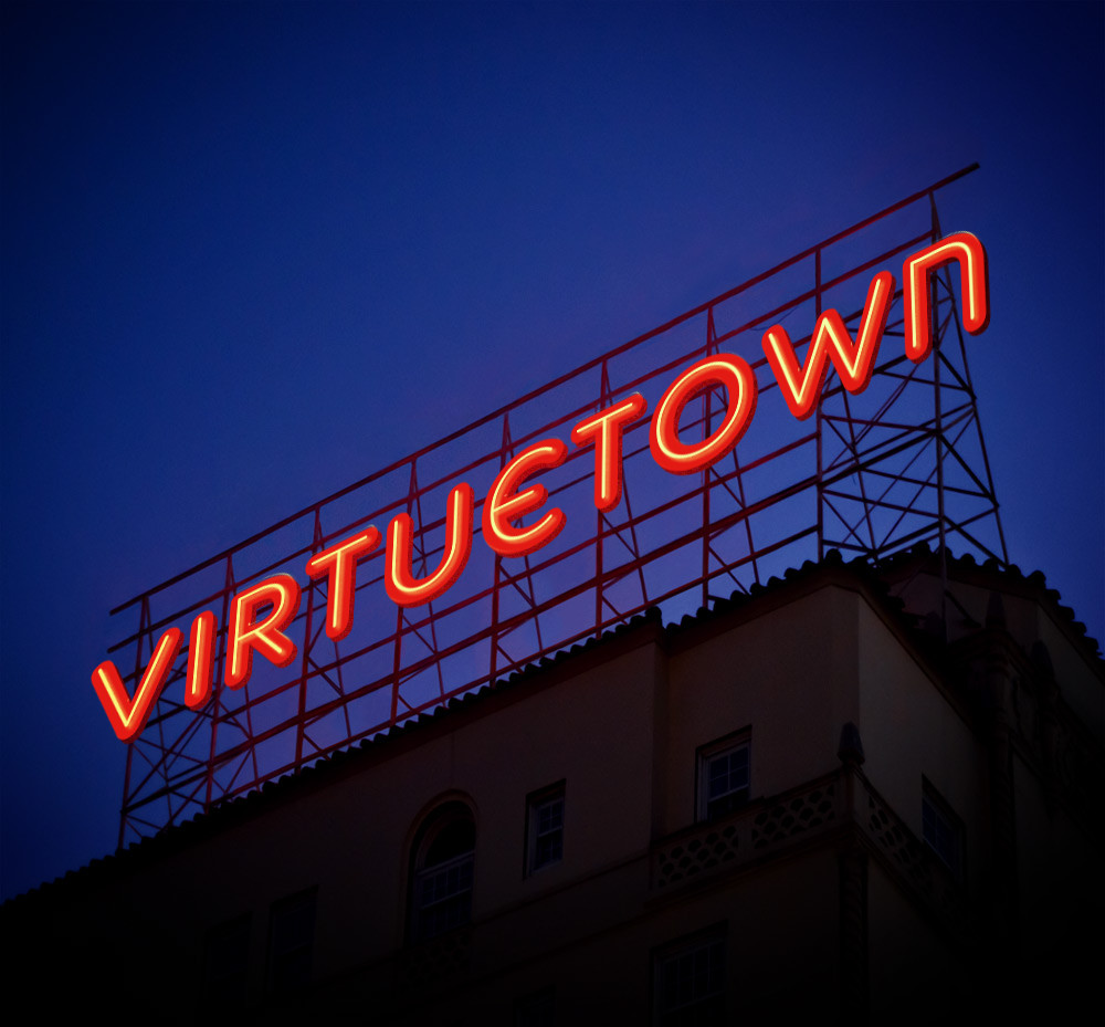 2018-07-31 - Virtuetown Logo (Alexander Zhu).jpg