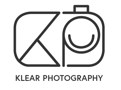 Klear Photography - Wedding Photographer, Wedding Photography