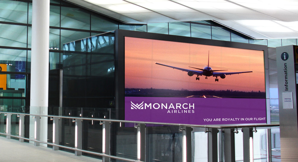 airport advertisng.jpg