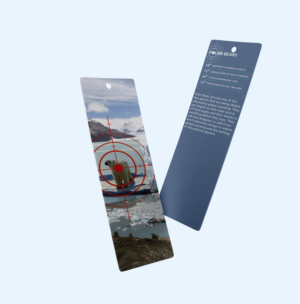 Bookmark_Mockup copy.jpg