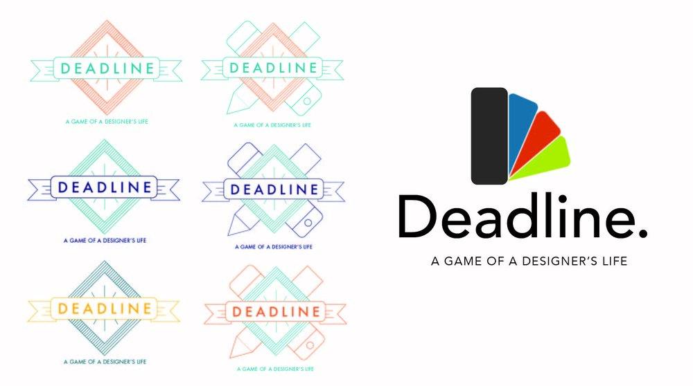 deadline-01.jpg