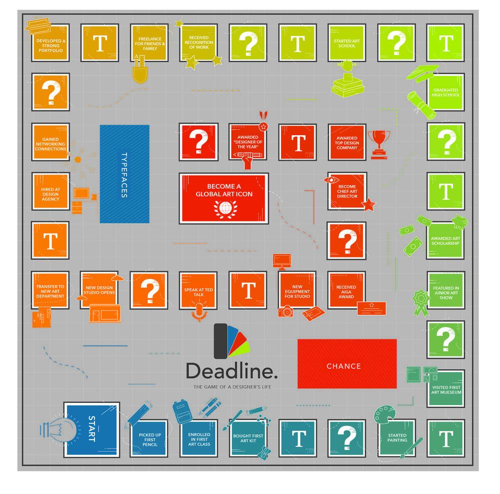 GAMEBOARD-03.jpg