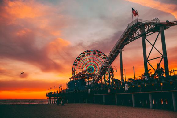 Santa Monica - Tangerine After-6365.jpg