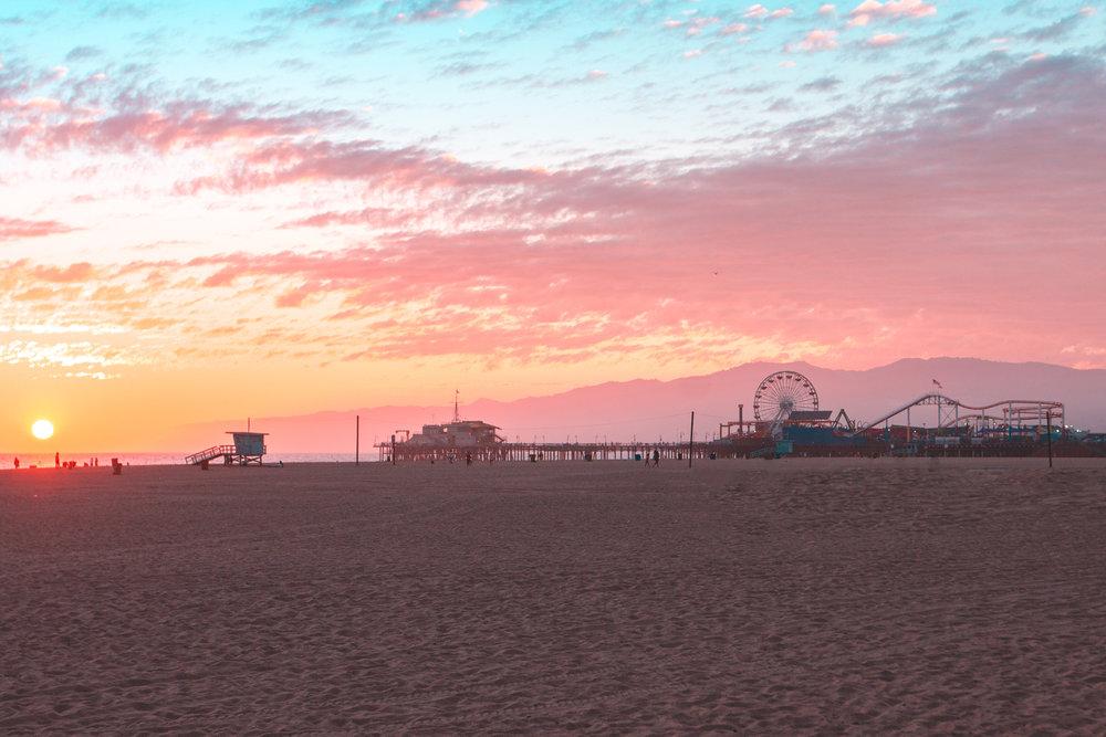 Santa Monica 9-11-2017-3386.jpg