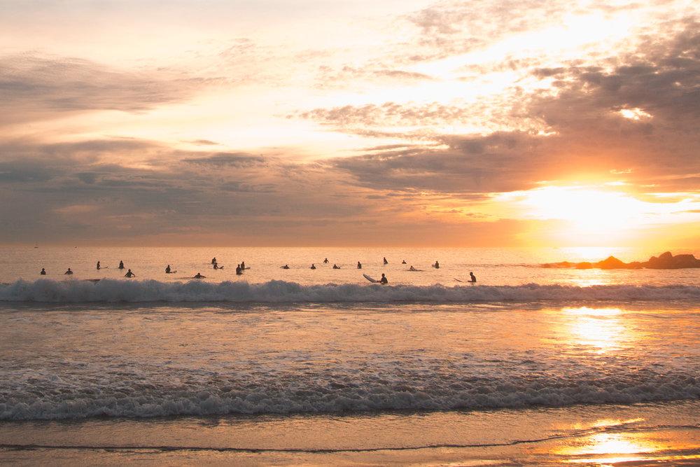 Venice Beach 1-8-2017-3322.jpg