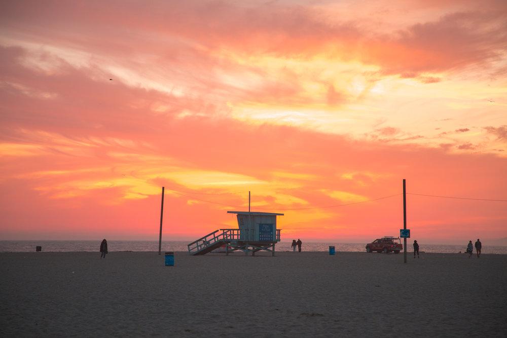Venice Beach 3-14-2017-7054.jpg
