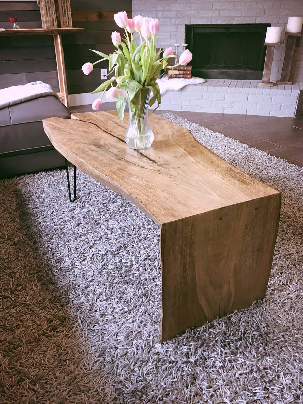 Merveilleux 7gtm5fb+ThCVX6C30wHQPA. Unique Wood Furniture