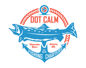 Dot Calm Fishing Charters