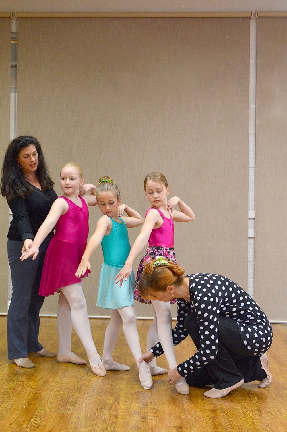 junior-ballet-troupe.jpg