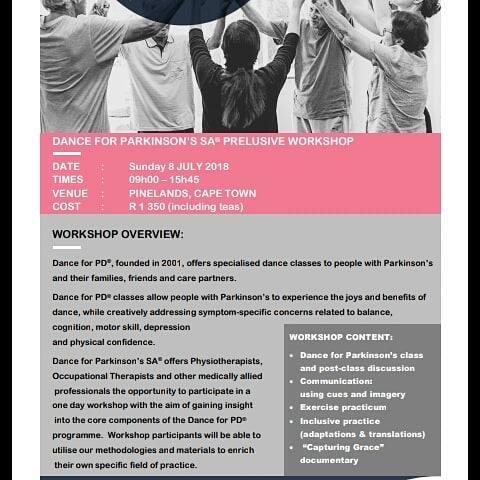 #physios #ot #course #july