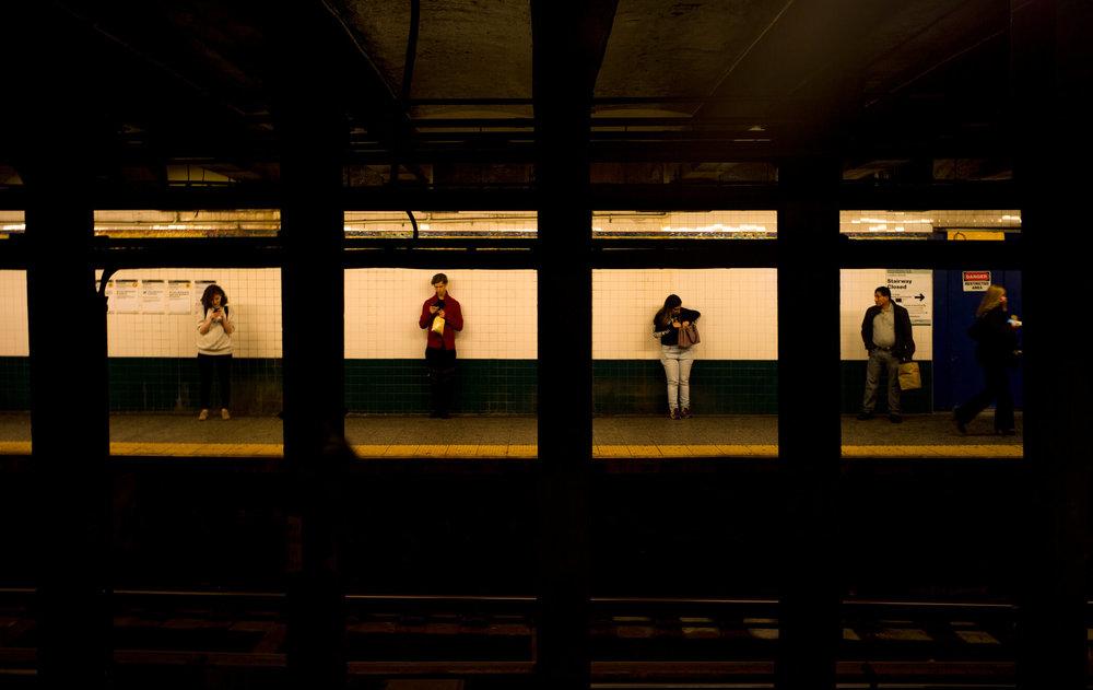 a1NY_Subway37.jpg