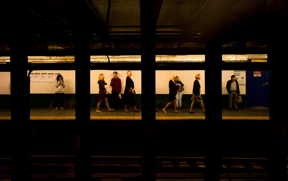 a2NY_Subway31.jpg