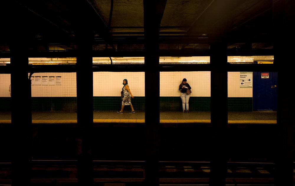 a3NY_Subway23.jpg